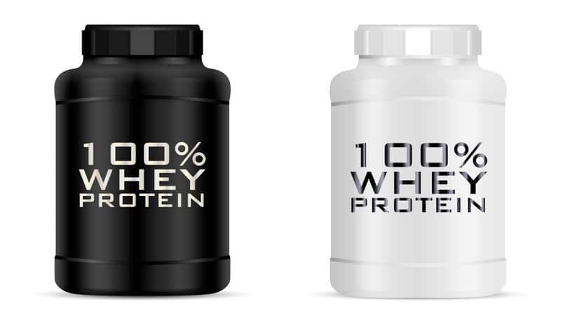 mejores marcas amazon de proteinas whey en polvo