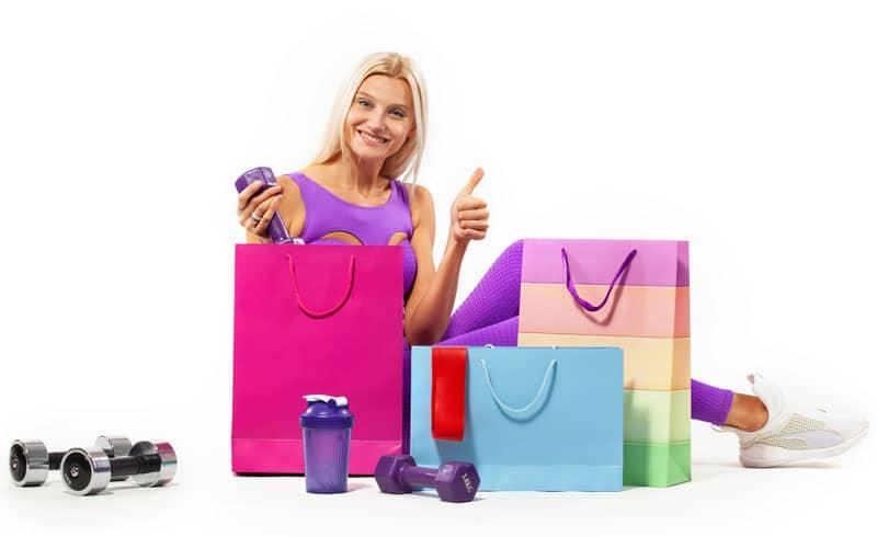 comprar mancuernas online