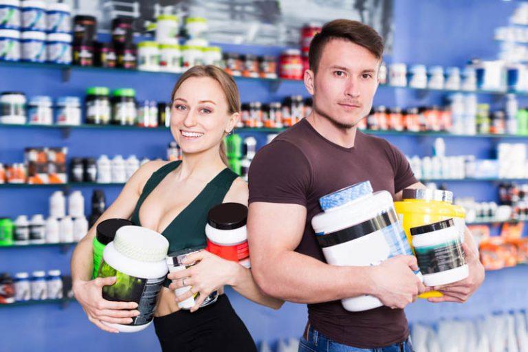 guia de compra mejores proteinas baratas