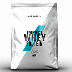 proteina mas barata del mercado