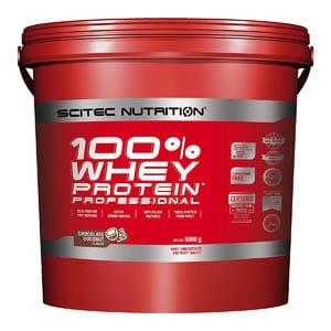 proteinas baratas 5kg