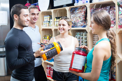 guia de compra definitiva creatina monohidratada