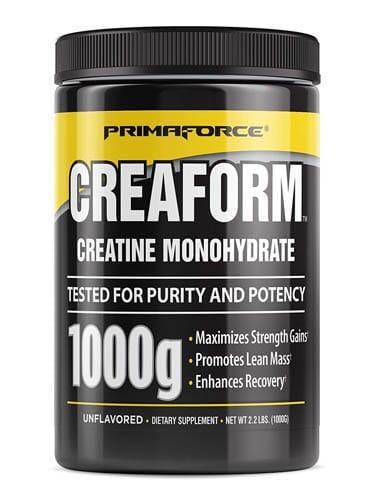 Creaform monohidrato 1 kg
