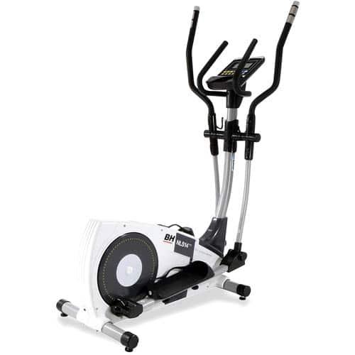 BH Fitness nls14