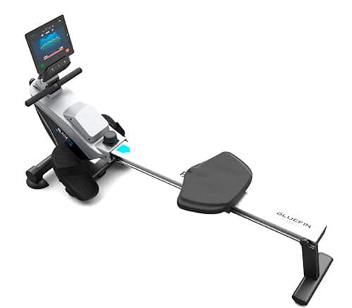 remo Bluefin Fitness blade 2.0