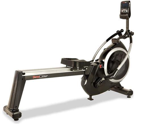 Fitness Reality 4000 maquina remo