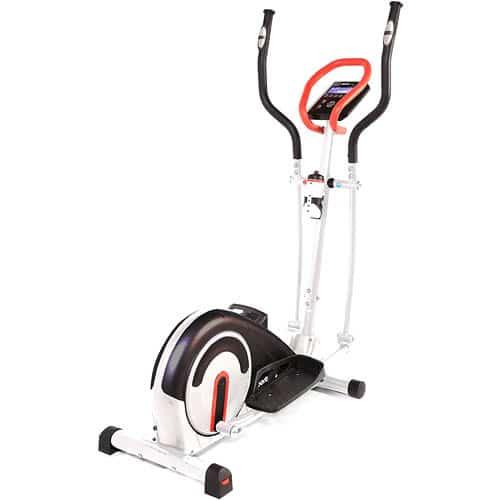 SportPlus Crosstrainer 9600