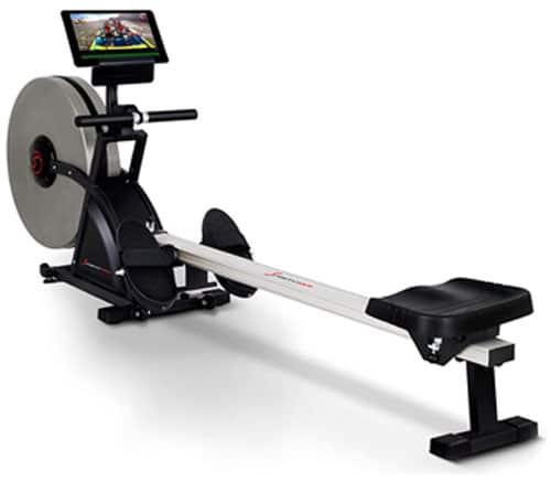 Sportstech remo gym rsx 600