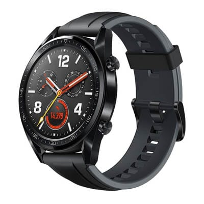 Huawei Watch GT Sport - Reloj