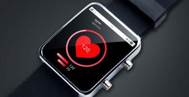 mejores pulsometros digitales