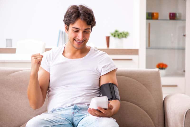 mejores tensiometros para comprar online