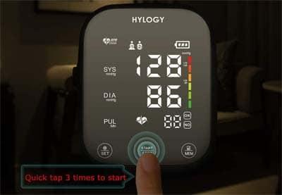 tecnologia nocturna tensiometro
