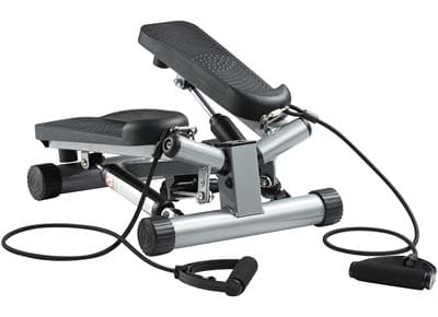 Ultrasport Swing stepper economico
