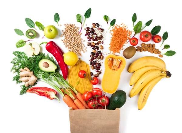guia de compra proteinas veganas