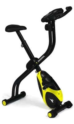 Diadora - Bicicletas estaticas baratas