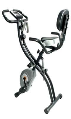 TIVAFIT Bicicleta de Ciclismo interior economica