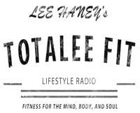 programa radio lee haney