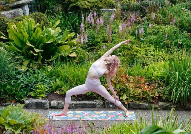 ejercicios-casa-jardin