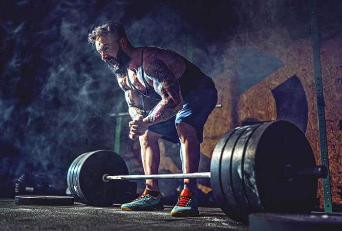 todo lo que debes saber sobre powerlifting