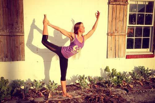 yoga-casa-jardin
