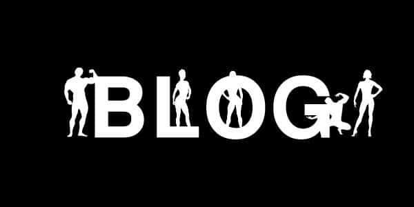 blog de medalla de hierro