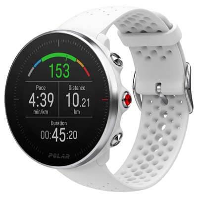 Polar Vantage M -Reloj deportivo con GPS