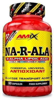 amix na r ala acido alfa lipoico profesional_