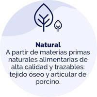 colageno natural