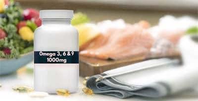 guia de compra omega 3 6 9