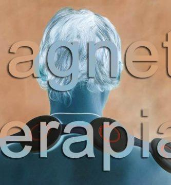 mejores aparatos de magnetoterapia para casa