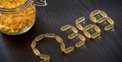 mejores suplementos omega 3 6 9